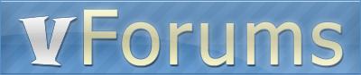 Support vForums